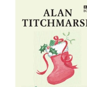 Fill My Stocking: A Christmas Anthology