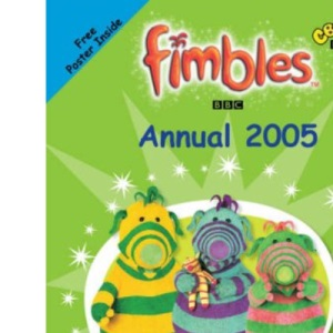Fimbles Annual 2005