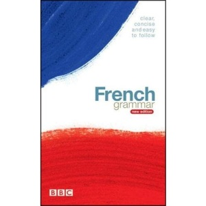 BBC French Grammar