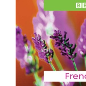 TALK FRENCH COURSE BOOK (NEW EDITION)