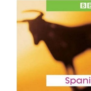 Talk Spanish: Coursebook