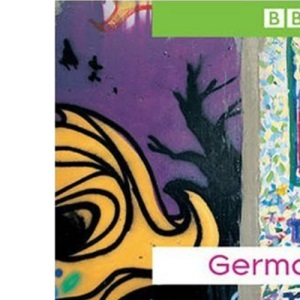 Talk German
