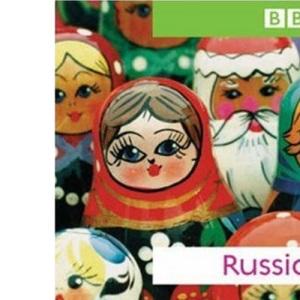 Talk Russian