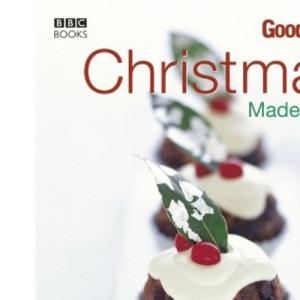 Christmas Made Easy (Good Food)