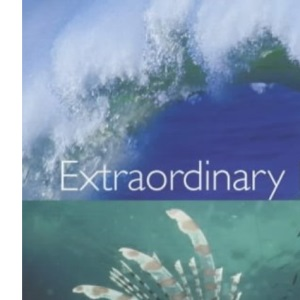 Extraordinary Fish (Blue Planet)
