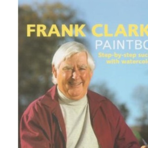 Frank Clarke's Paint Box: No.2