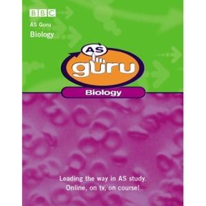 As Guru Biology Student Book