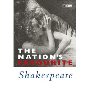 The Nation's Favourite Shakespeare :