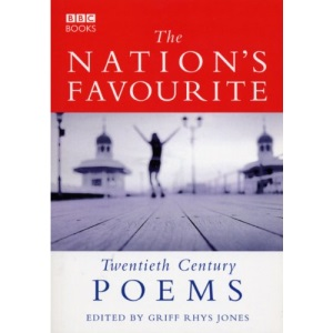 The Nation's Favourite Twentieth Century Poems