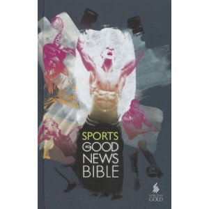 Sports Bible-Gnt