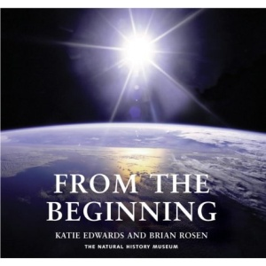 From the Beginning (Earth)