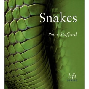 Snakes (Life)