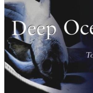 Deep Ocean (Life)