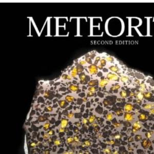 Meteorites (Earth)