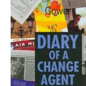 Diary of a Change Agent