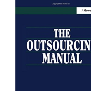 The Outsourcing Manual
