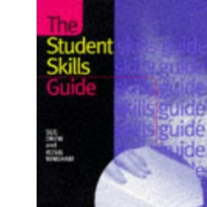 The Student Skills: Guide