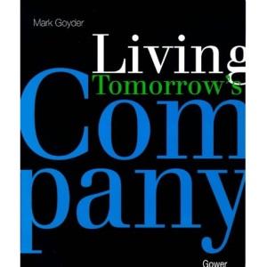 Living Tomorrow's Company