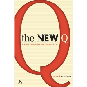 The New Q: A Translation with Commentary