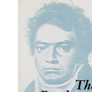The Beethoven Companion