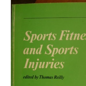 Sports Fitness and Sports Injuries