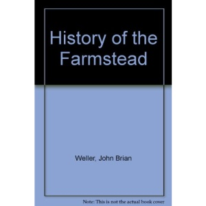 History of the Farmstead