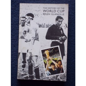 The History of the World Cup