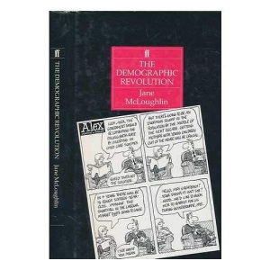 The Demographic Revolution