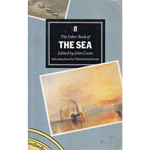 The Faber Book of the Sea