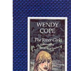 The River Girl (Children's poetry)