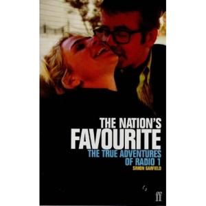 The Nation's Favourite: True Adventures of Radio 1