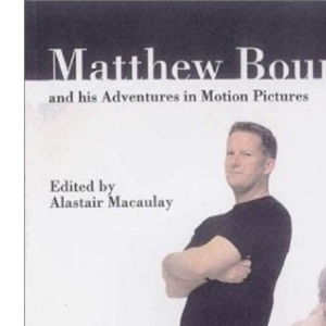 Matthew Bourne and his Adventures in Motion Pictures