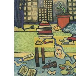 Make Lemonade (Faber Children's Classics)