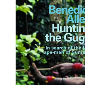 Hunting the Gugu