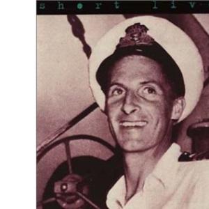 Last Action Hero of the British Empire: Cdr John Kerans 1915-1985