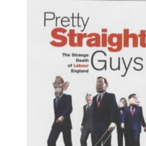 Pretty Straight Guys