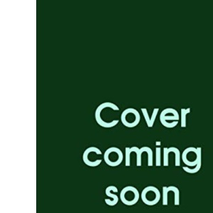 Swimming with My Father: A Memoir