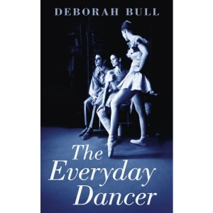 The Everyday Dancer