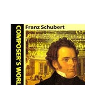 Franz Peter Schubert (Composer's World)