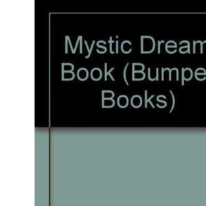 Mystic Dream Book (Bumper Books)