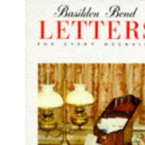 Basildon Bond Letters for Every Occasion (Know how)