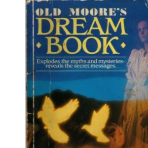Old Moore's Dream Book