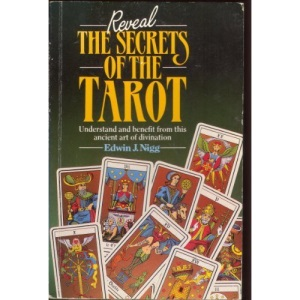 Reveal the Secrets of the Tarot