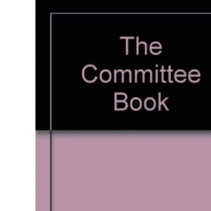 The Committee Book