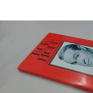 Bob Hope: Thanks for the Memory