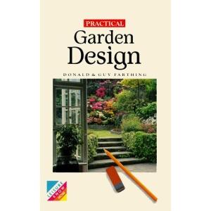 Practical Garden Designs