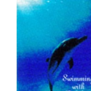 Swimming with Dolphins: A Healing Experience