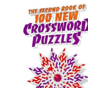 The Second Book of 100 New Crosswords