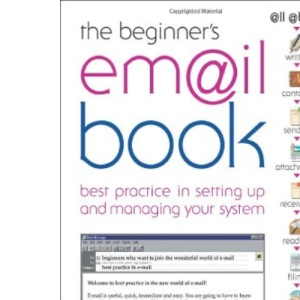The Beginner's Em@il Book