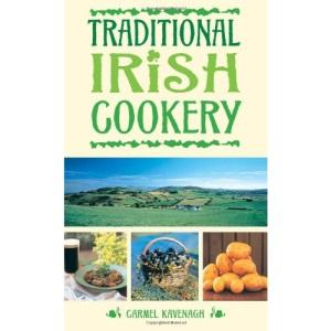 Traditional Irish Cookery